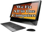 We Fix