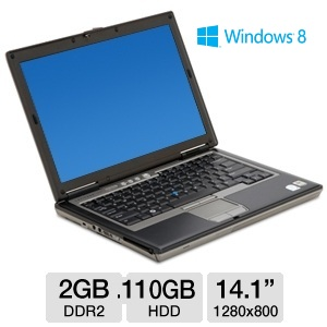 $299 Dell Latitude Windows 8 - Laptop for Sale Broward Fort Lauderdale Plantation