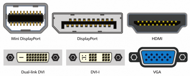 display_connectors_0