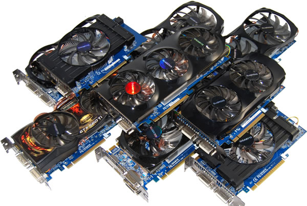 graphics-cards-2